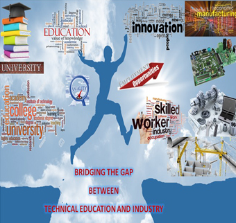 Education Solutions & Services